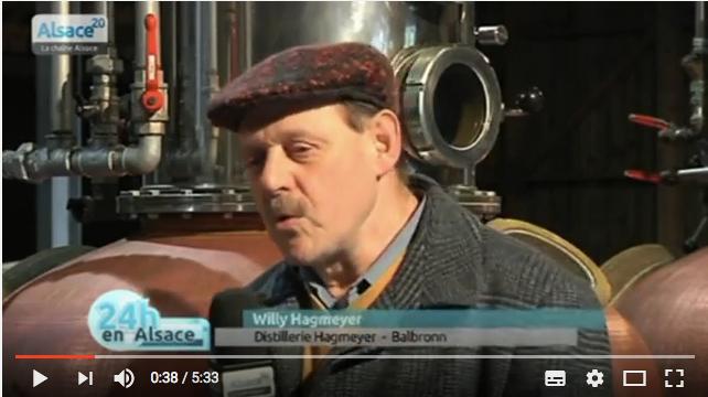 Reportage sur Alsace20
