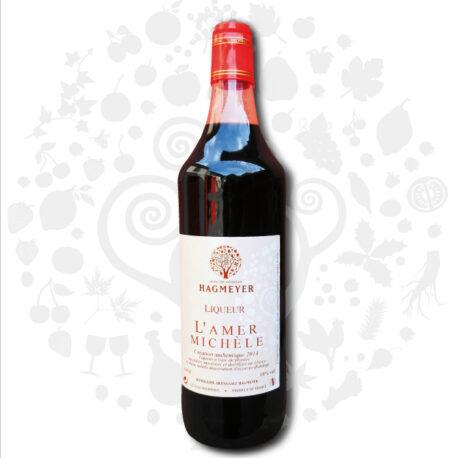 liqueur-amer-michele2