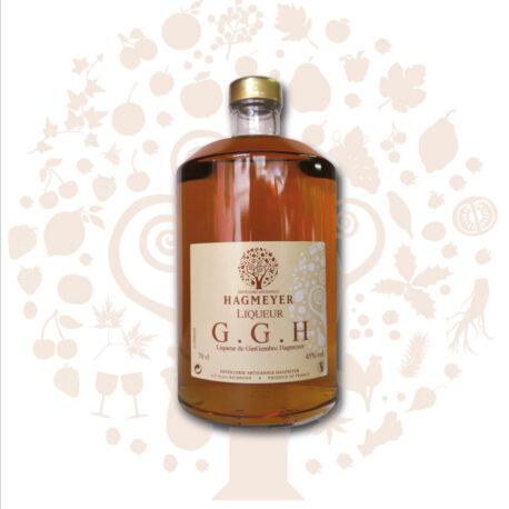 liqueur-ggh-chiara